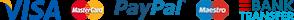 payment-logo-sprite-1-1