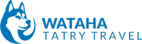 Wataha Tatry Travel