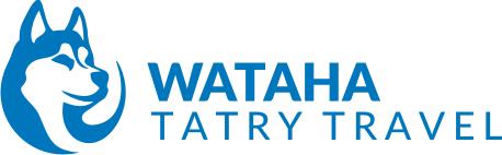Wataha Tatry Travel