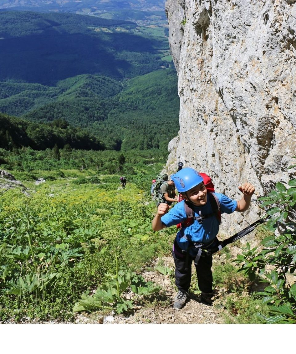 via-ferrata-z-dzickiem